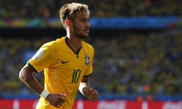 neymar-jr-biography-net-worth-awards-age-and-many-more-ftr