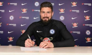 olivier-giroud-chelsea-move-featured