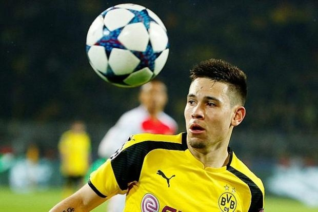 Raphaël Guerreiro Biography, Age, Net Worth, Awards, Market Value and Many More
