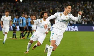 real-madrid-no-transfer-featured