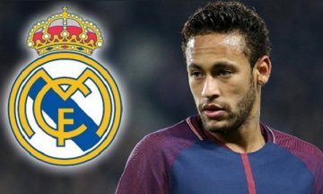 real-madrid-threatened-by-psg-with-two-moves-if-los-blancos-targets-neymar-ftr