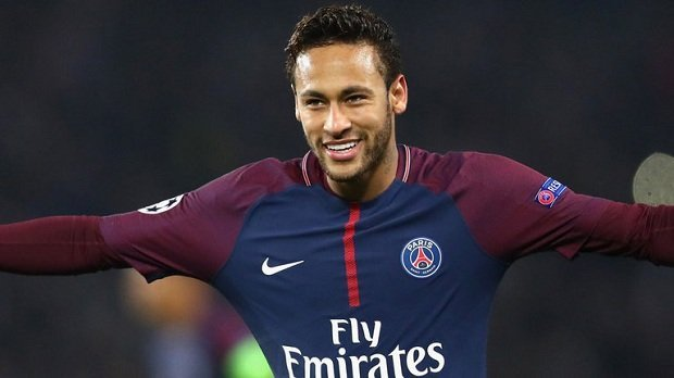 Real Madrid threatened by PSG with two moves if Los Blancos targets Neymar