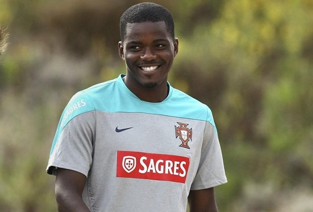 William Carvalho Biography, Net Worth, Awards, Market Value and Many More