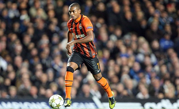 Full Biography, Career, Net Worth, stats and facts of Fernandinho