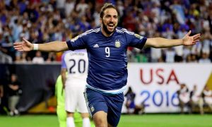 Gonzalo-Higuain-featured