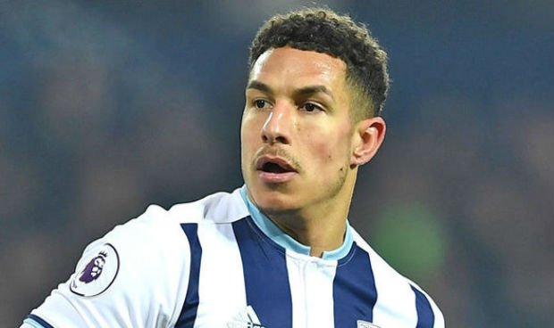 Club Career details of Jake Livermore