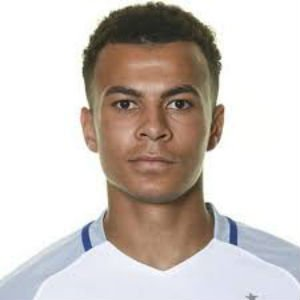 Dele Alli Everything You Need To Know About The English
