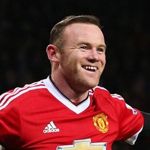 Wayne Rooney Biography, Career Stats, Net Worth, Awards and Many More