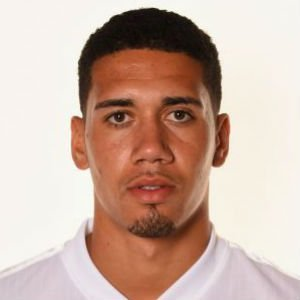 Chris Smalling Biography, Career, Age, Net Worth, Market Value, Family, Personal Life and Many More