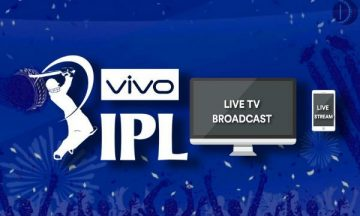 IPL-2018-Live-Streaming-Featured