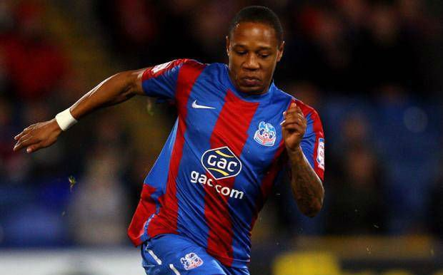 Full biography and career of Nathaniel Clyne