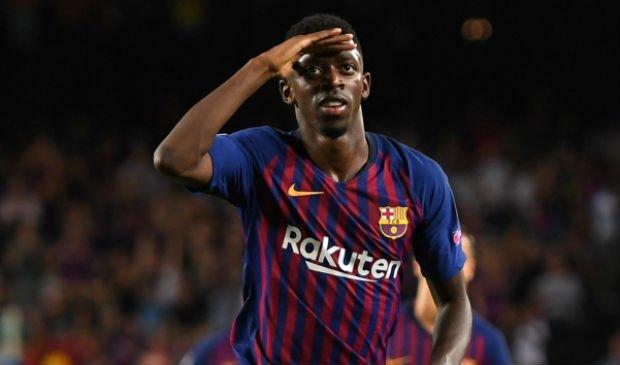 La Liga Top Scorers 2019 Latest And