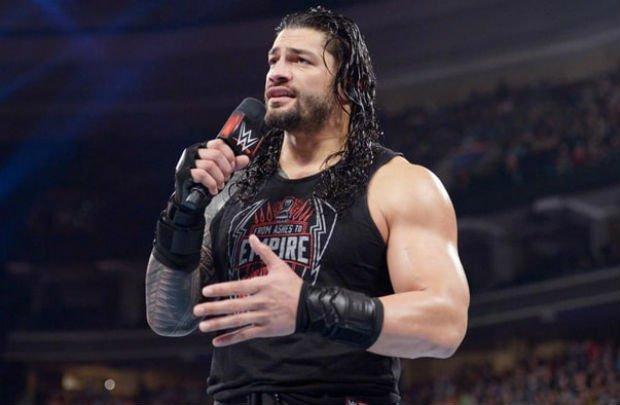 roman reigns net worth forbes