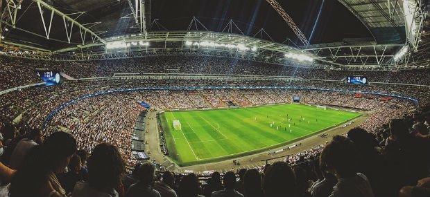 immense popularity of Soccer