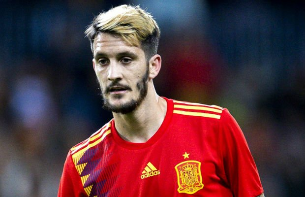 Luis Alberto Everything You Need To Know About The