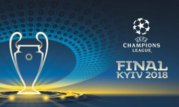 ucl-final-kiev-2018-Featured