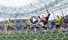 sweden-vs-korea-highlights-4