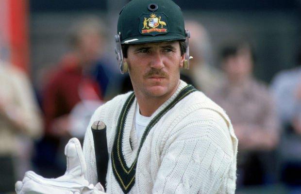 Best Left Handed Cricket Batsmen of All Time