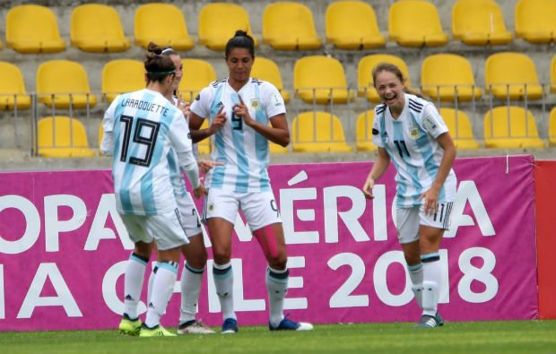 FIFA Women's World Cup – Records