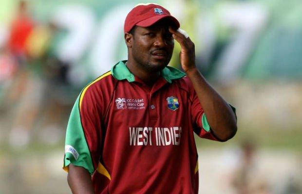 Best Left-Handed Batsman in Cricket History