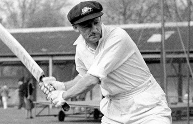 Unbeatable Cricket Records