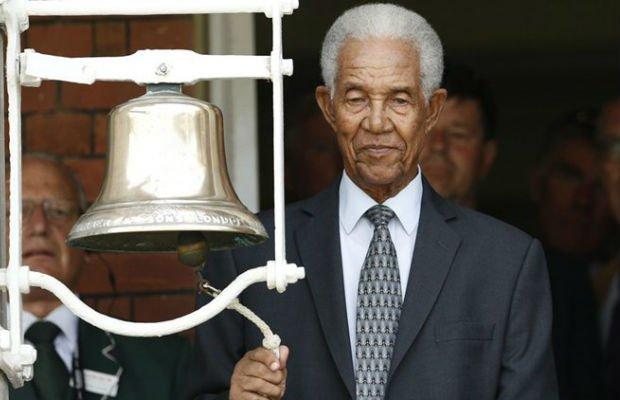 Greatest in the Left Handed Batsman List