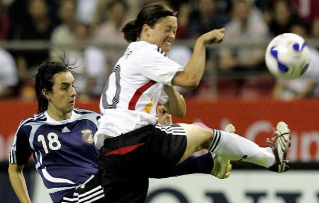 10 Most Amazing FIFA Women's World Cup Records