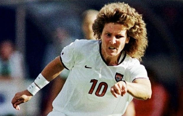 Most Amazing FIFA Women's World Cup Records of All Time