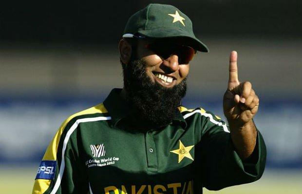 Best All-Time Left-Handed Batsmen