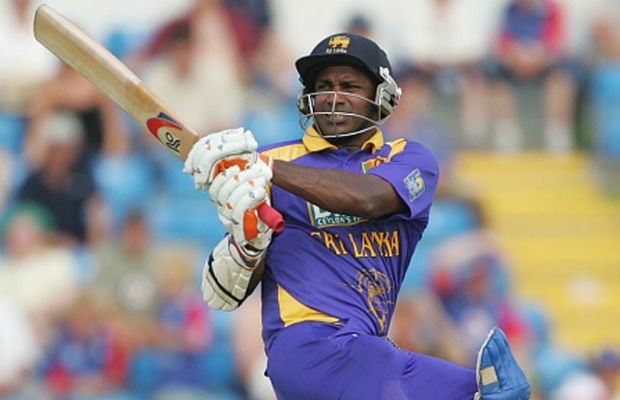 Most Successful Left-Handed Batsmen