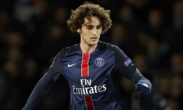 Adrien-Rabiot-Featured