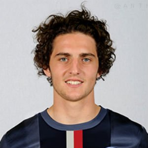 Adrien Rabiot Biography, Age, Career, Net Worth, Salary, Awards, Family, Personal Life, and Many More
