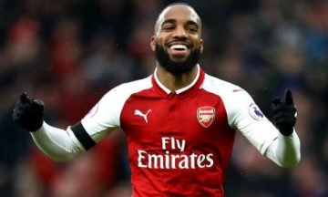 Alexandre-Lacazette-Featured