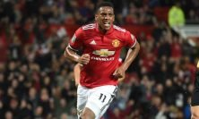 Anthony-Martial-Featured