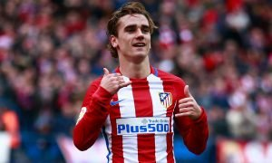Antoine-Griezmann-Featured