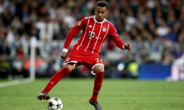 Corentin-Tolisso-Featured