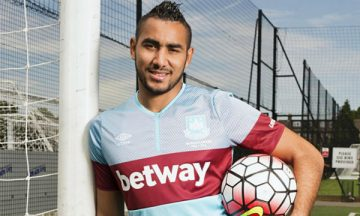 Dimitri-Payet-Featured