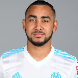 Dimitri Payet Biography, Age, Career, Net Worth, Awards, Family, Personal Life, and Many More