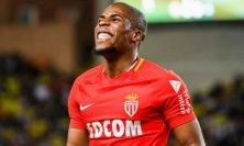 Djibril-Sidibe-Featured