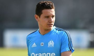Florian-Thauvin-Featured