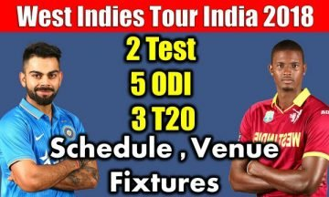 India-vs-West-Indies-Schedule-Featured