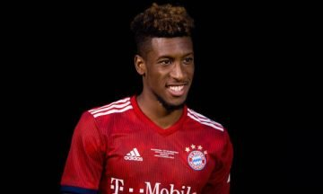 Kingsley-Coman-Featured