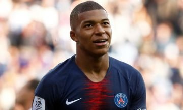 Kylian-Mbappe-Featured