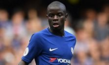 NGolo-Kante-Featured