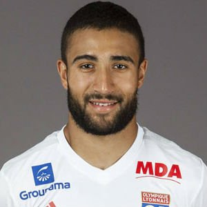 Nabil Fekir Biography, Career, Age, Net Worth, Awards, Childhood, Personal Life, and Many More