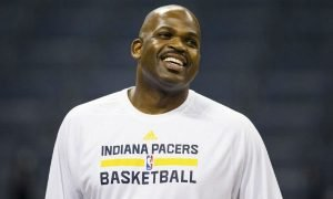Nate-McMillan-Pacers-Featured