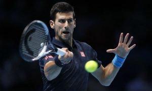 Novak-Djokovic-books-his-slot-Featured