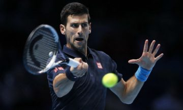 Novak-Djokovic-books-his-slot-Featured