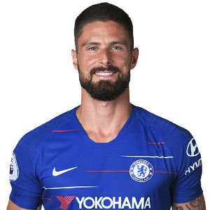 Olivier Giroud Biography, Age, Career, Net Worth, Goals, Awards, Personal Life, and Many More