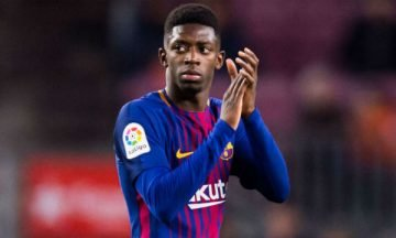 Ousmane-Dembele-Featured